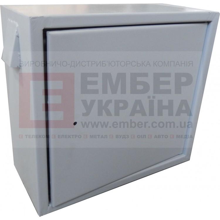 БК-550-З-2 3U 1.5 ММ петли