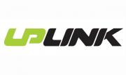 Оборудование Uplink