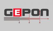 Gepon оборудование