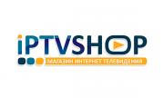IPTV приставки