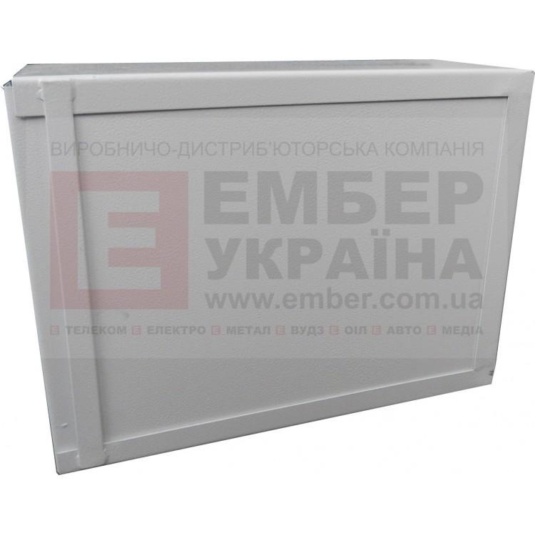 БК-400-1 1.2 ММ  ВИНТ ПЕНАЛ