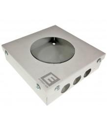 Бокс для камер видеонаблюдения БВ-150-НД-Lite