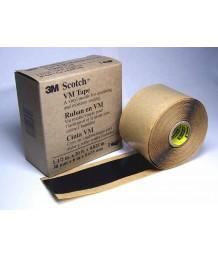 VM Tape Vinil Mastik, USA