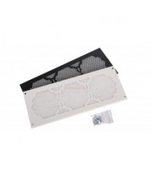 Фильтр для вентиляторного блока шкафа Rackmount