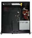 Корпус серверный 2U-UNI
