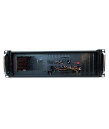 Корпус серверный 3U-Mini