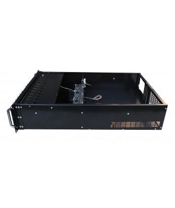 Корпус серверный 3U-S