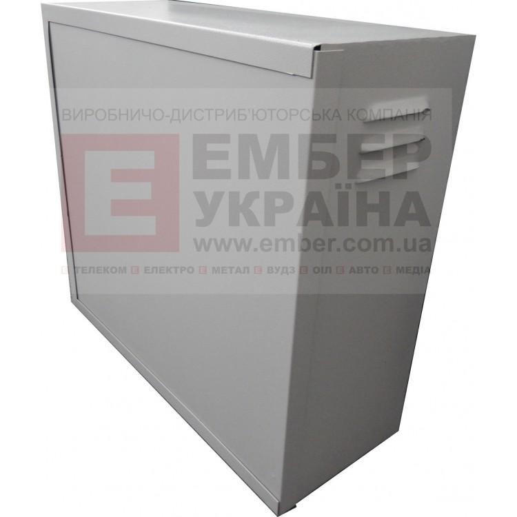 БК-550-З-1 3U 1.5 ММ ПЕНАЛ