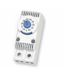 Термостат Fandis 10A 230V