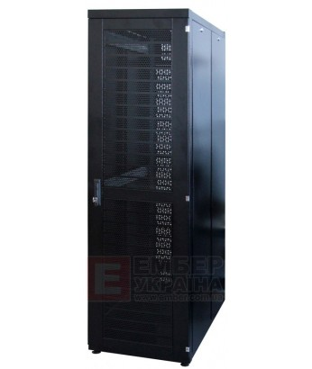 Шкаф напольный Rackmount 42U-600