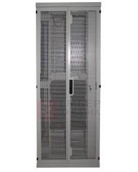 Шкаф напольный Rackmount 48U
