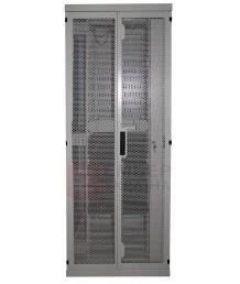 Шкаф напольный серверный Rackmount S 42U