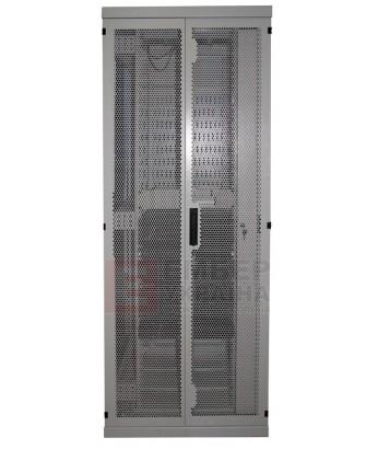 Шкаф напольный серверный Rackmount S 46U