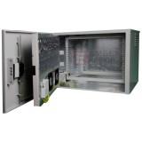 Климатический шкаф 12U-450