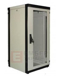 Шкаф напольный Lite Plus 46U