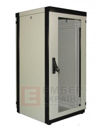 Шкаф напольный Lite 42U