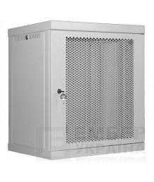 Шкаф настенный Wallmount Lite 15U