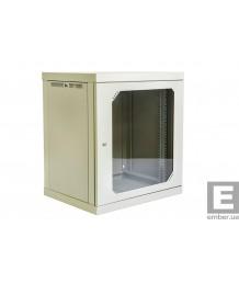 Шкаф настенный Wallmount Lite 12U