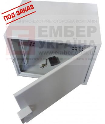БК-520-з-1-9U 1.5 мм