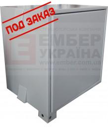 БК-з-2-15U 1,5 мм