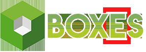 Антивандальные боксы. Антивандальные ящики